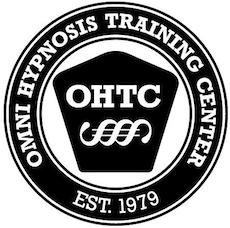 Label OHTC